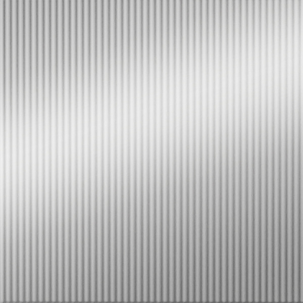 Vinyl Wall Covering Dimension Walls Small Curtain Call Metallic Silver
