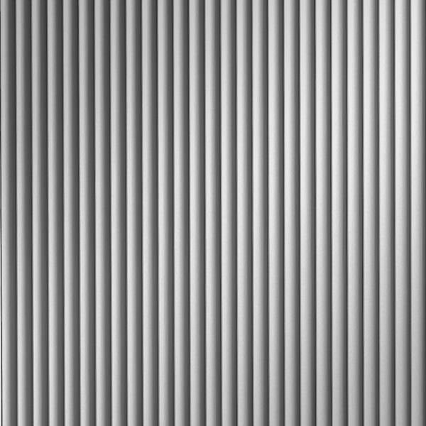 Vinyl Wall Covering Dimension Walls Curtain Call Metallic Silver