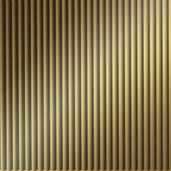 Vinyl Wall Covering Dimension Walls Curtain Call Metallic Gold
