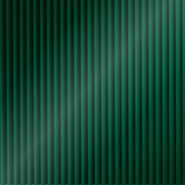 Vinyl Wall Covering Dimension Walls Curtain Call Metallic Green