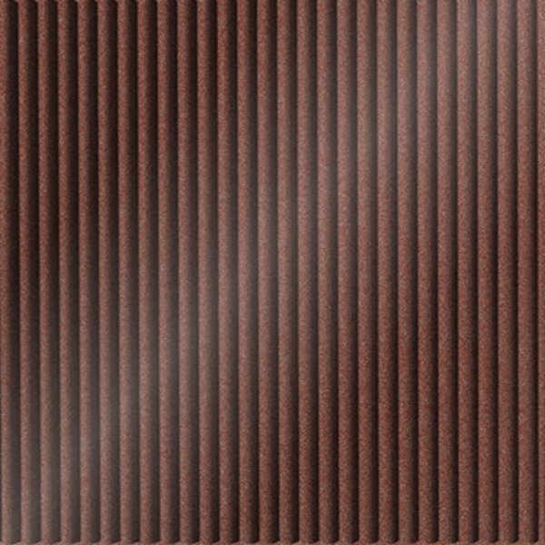 Vinyl Wall Covering Dimension Walls Curtain Call Copper