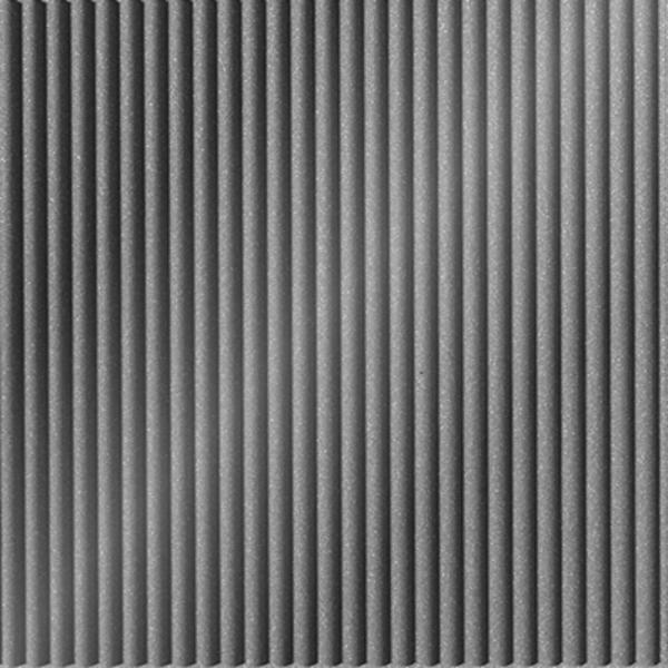 Vinyl Wall Covering Dimension Walls Curtain Call Silver