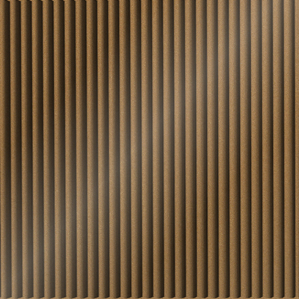 Vinyl Wall Covering Dimension Walls Curtain Call Gold