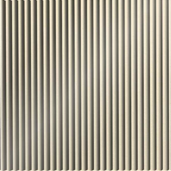 Vinyl Wall Covering Dimension Walls Curtain Call Off White