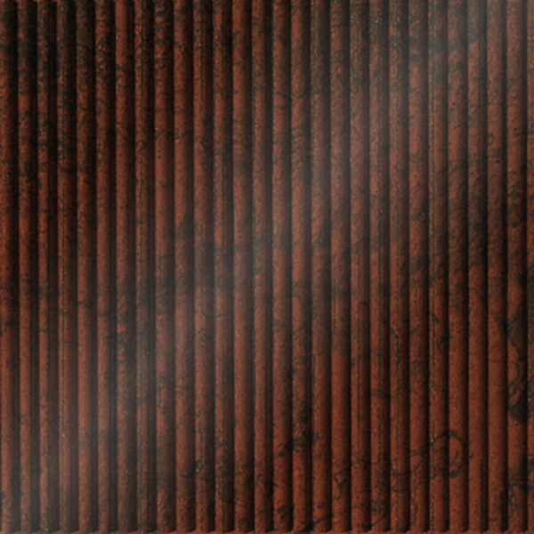 Vinyl Wall Covering Dimension Walls Curtain Call Moonstone Copper