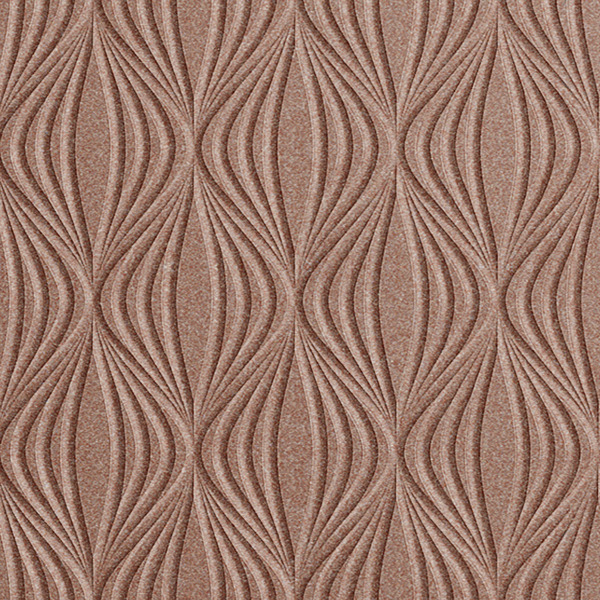 Vinyl Wall Covering Dimension Walls Kandra Copper