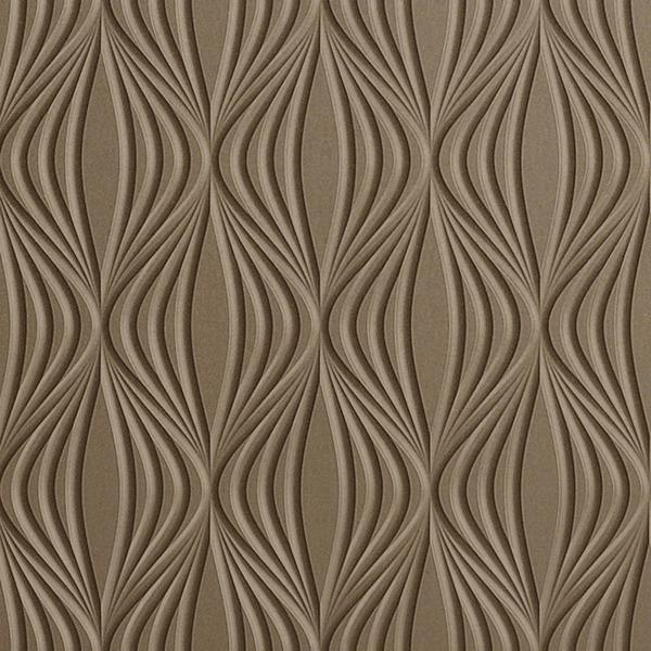 Vinyl Wall Covering Dimension Walls Kandra Bronze