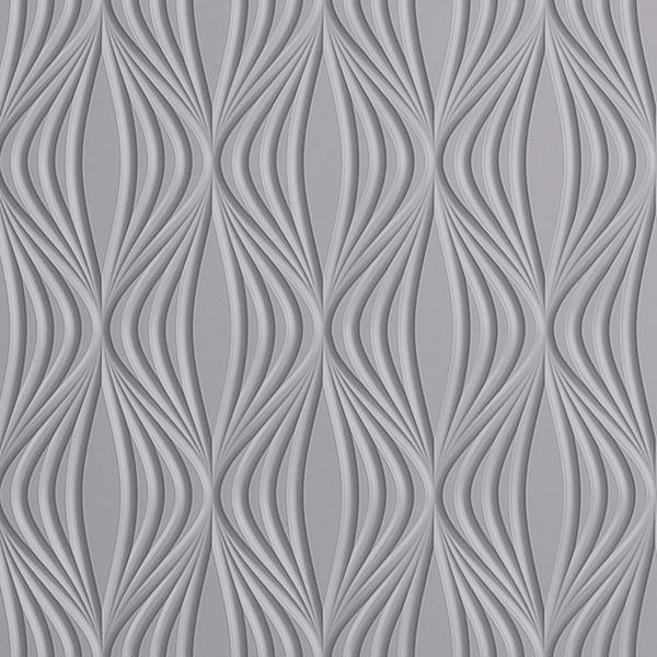 Vinyl Wall Covering Dimension Walls Kandra Lilac