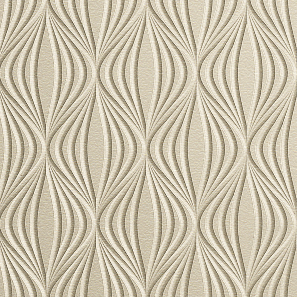 Vinyl Wall Covering Dimension Walls Kandra Almond