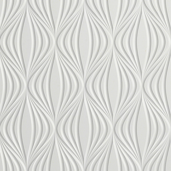 Vinyl Wall Covering Dimension Walls Kandra Off White