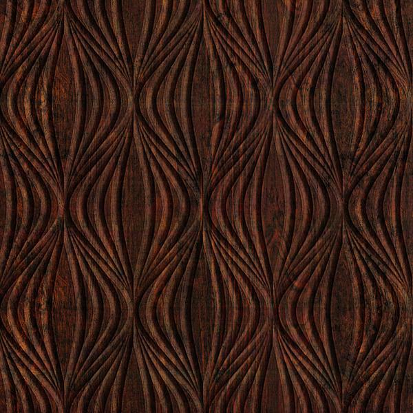Vinyl Wall Covering Dimension Walls Kandra Burgundy Grain