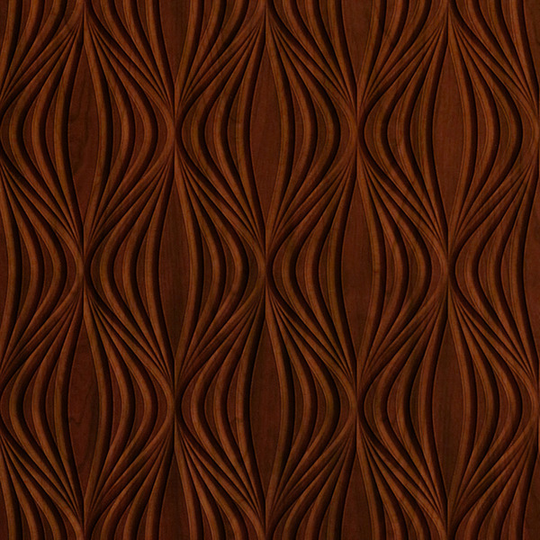 Vinyl Wall Covering Dimension Walls Kandra Cherry