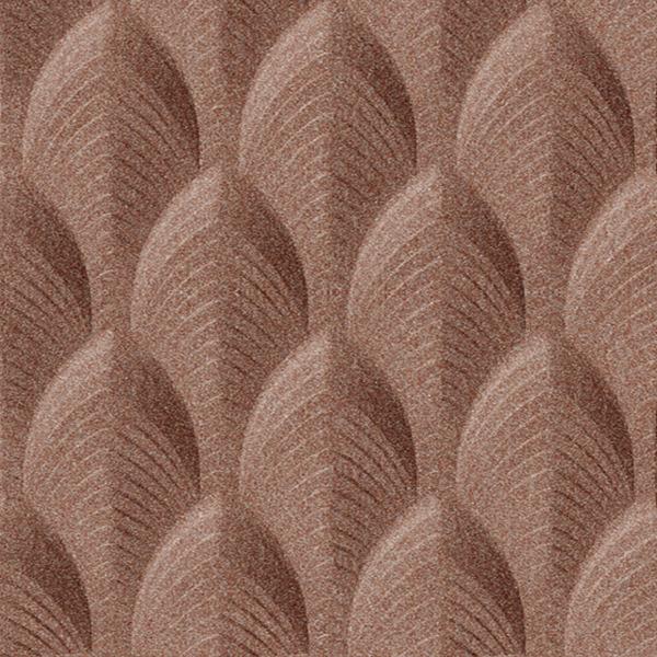 Vinyl Wall Covering Dimension Walls Dubai Copper