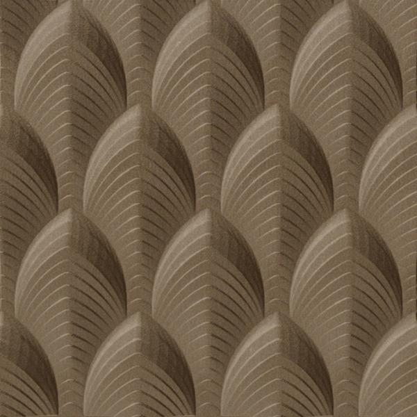 Vinyl Wall Covering Dimension Walls Dubai Bronze