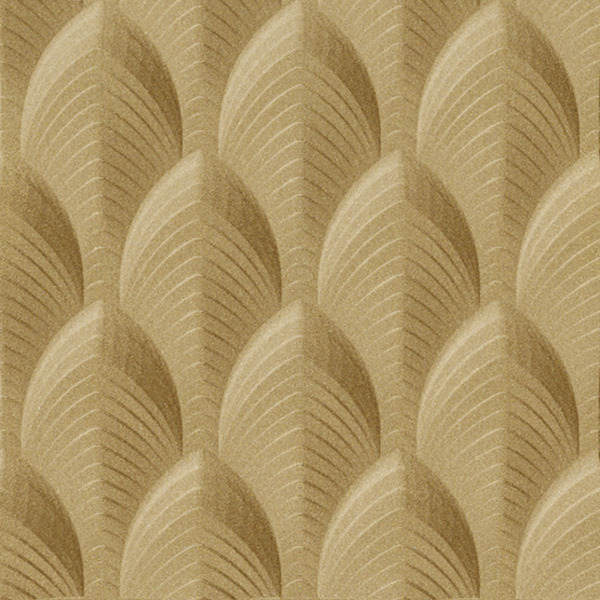 Vinyl Wall Covering Dimension Walls Dubai Gold