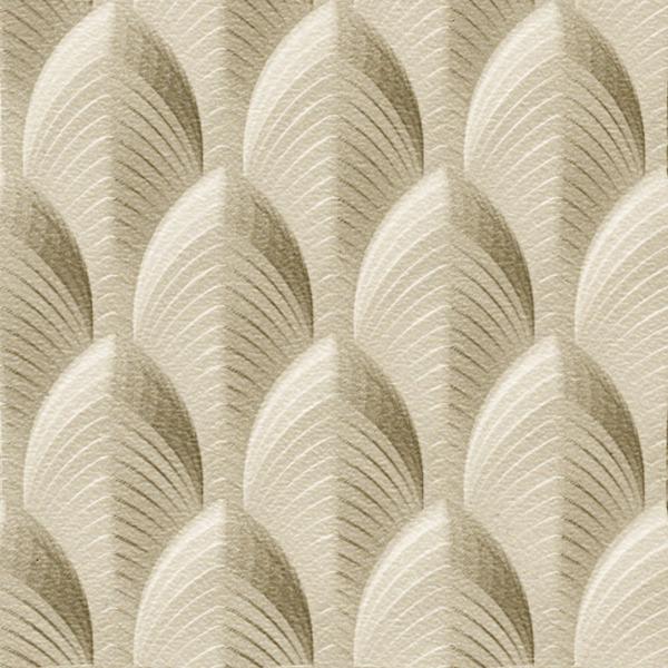 Vinyl Wall Covering Dimension Walls Dubai Almond