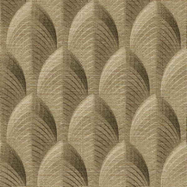 Dimensional Panels Dimension Walls Dubai Linen Ecru