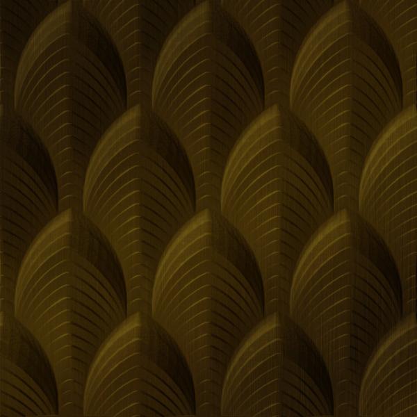 Vinyl Wall Covering Dimension Walls Dubai Rubbed Bronze