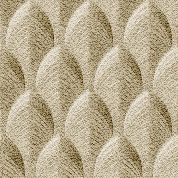 Dimensional Panels Dimension Walls Dubai Eccoflex Beige