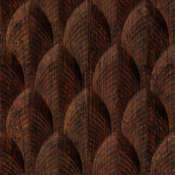 Vinyl Wall Covering Dimension Walls Dubai Burgundy Grain