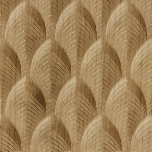 Vinyl Wall Covering Dimension Walls Dubai Stained Ash