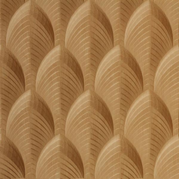 Vinyl Wall Covering Dimension Walls Dubai Maple