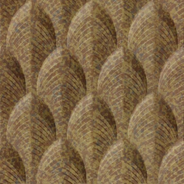 Vinyl Wall Covering Dimension Walls Dubai Aged Copper