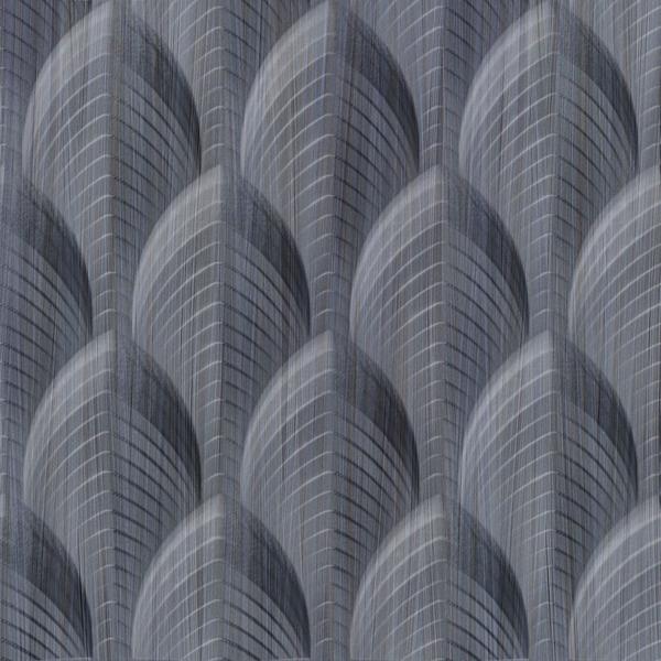 Vinyl Wall Covering Dimension Walls Dubai Carbon Brushstroke