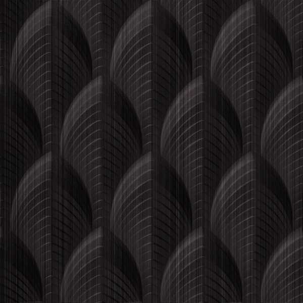 Dimensional Panels Dimension Walls Dubai Striated Ebony