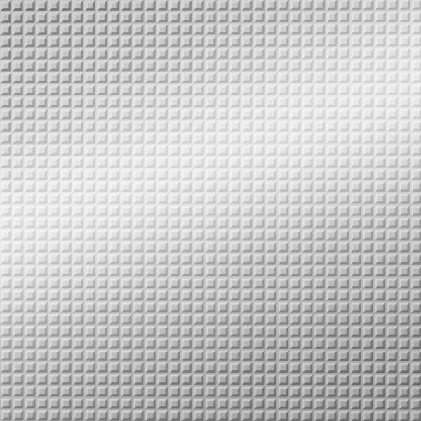 Vinyl Wall Covering Dimension Walls Cross Stitch Metallic Silver