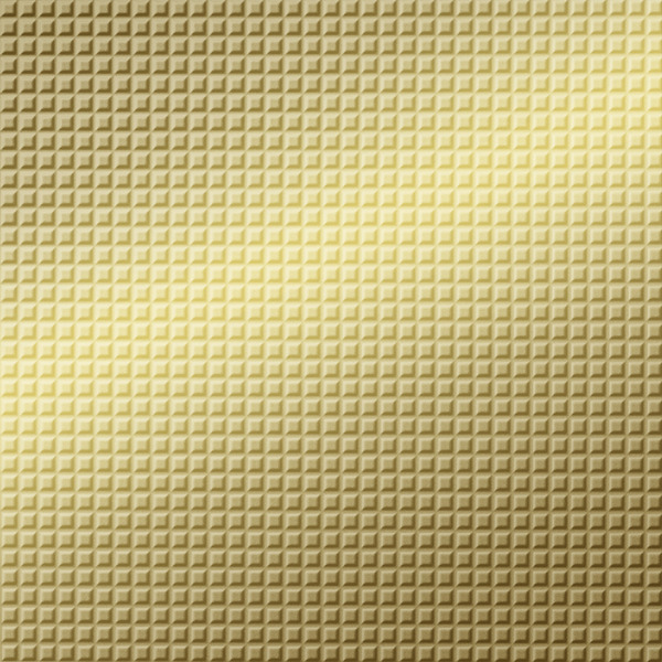 Vinyl Wall Covering Dimension Walls Cross Stitch Metallic Gold