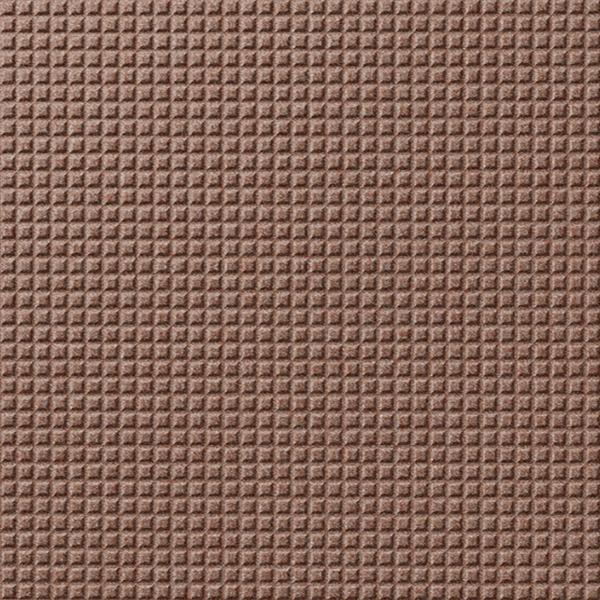 Vinyl Wall Covering Dimension Walls Cross Stitch Copper