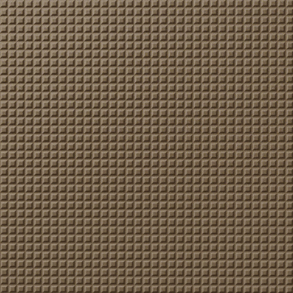 Vinyl Wall Covering Dimension Walls Cross Stitch Bronze