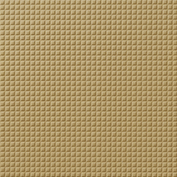 Vinyl Wall Covering Dimension Walls Cross Stitch Gold