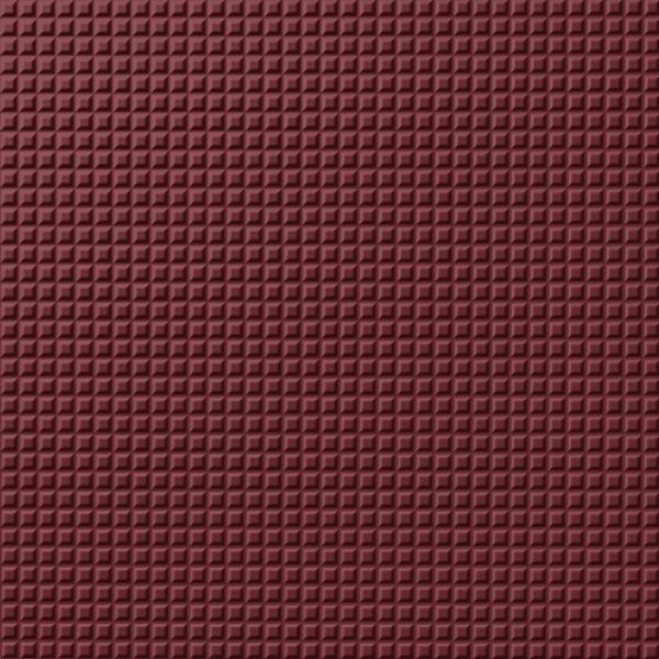 Vinyl Wall Covering Dimension Walls Cross Stitch Marsala