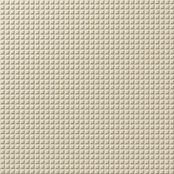 Vinyl Wall Covering Dimension Walls Cross Stitch Almond
