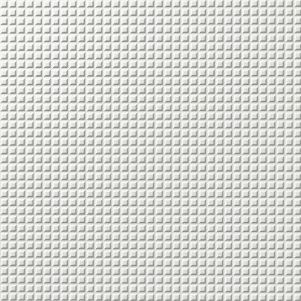Vinyl Wall Covering Dimension Walls Cross Stitch Off White