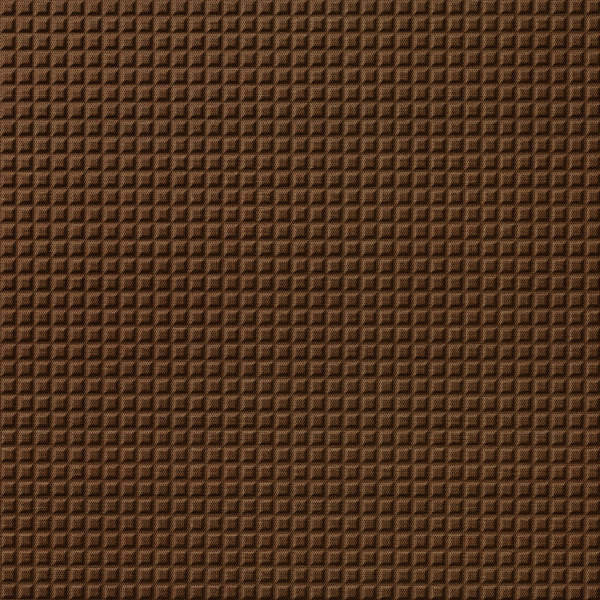 Vinyl Wall Covering Dimension Walls Cross Stitch Linen Chestnut