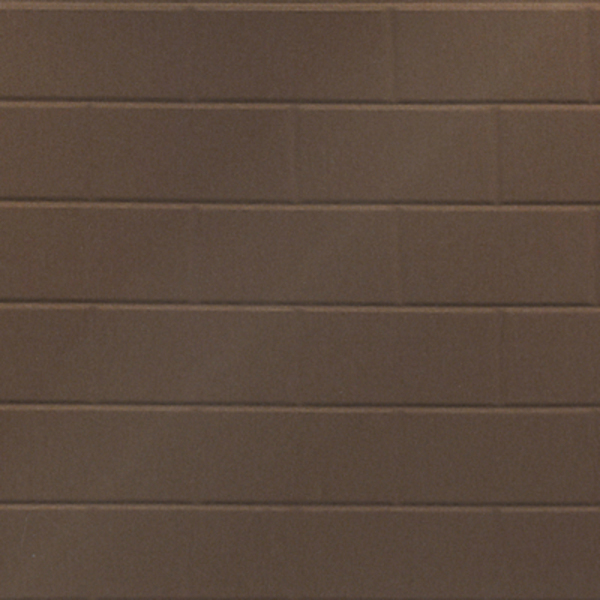 Vinyl Wall Covering Dimension Walls Brickyard Bronze