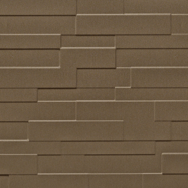Vinyl Wall Covering Dimension Walls Fireside Bronze