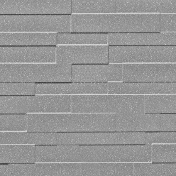 Vinyl Wall Covering Dimension Walls Fireside Silver