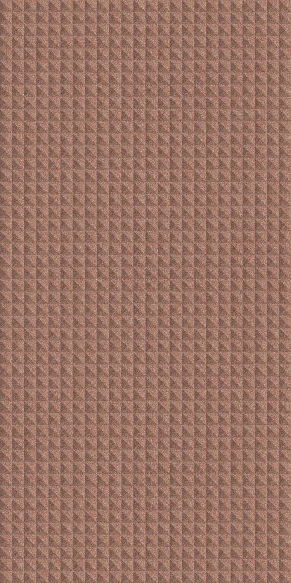 Vinyl Wall Covering Dimension Walls Pillar Copper