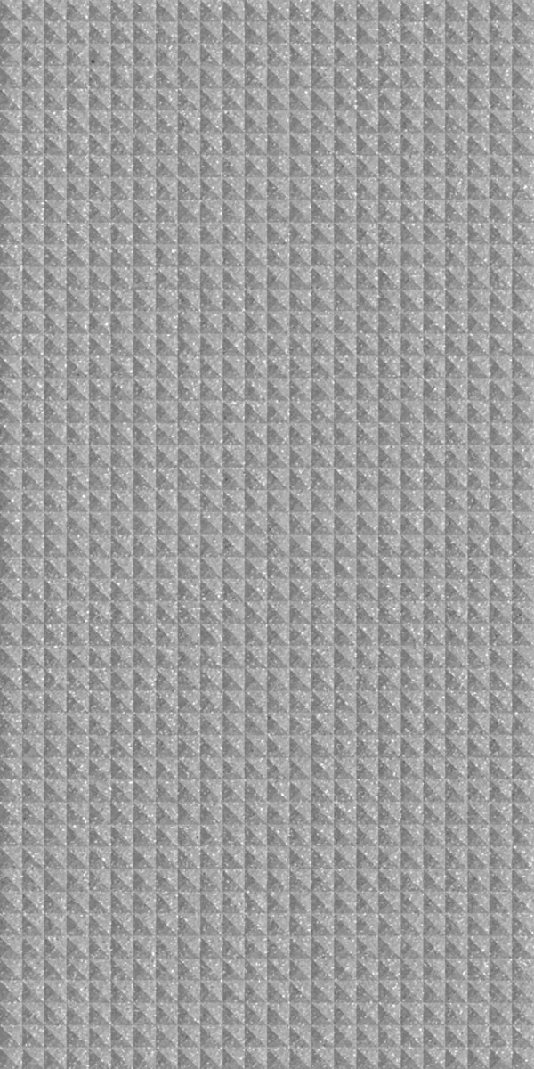 Vinyl Wall Covering Dimension Walls Pillar Silver