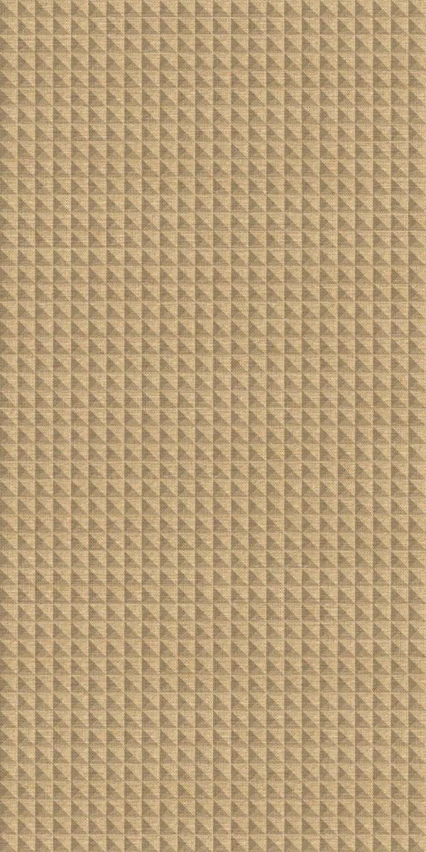 Vinyl Wall Covering Dimension Walls Pillar Linen Ecru