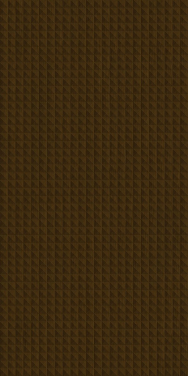 Vinyl Wall Covering Dimension Walls Pillar Rubbed Bronze