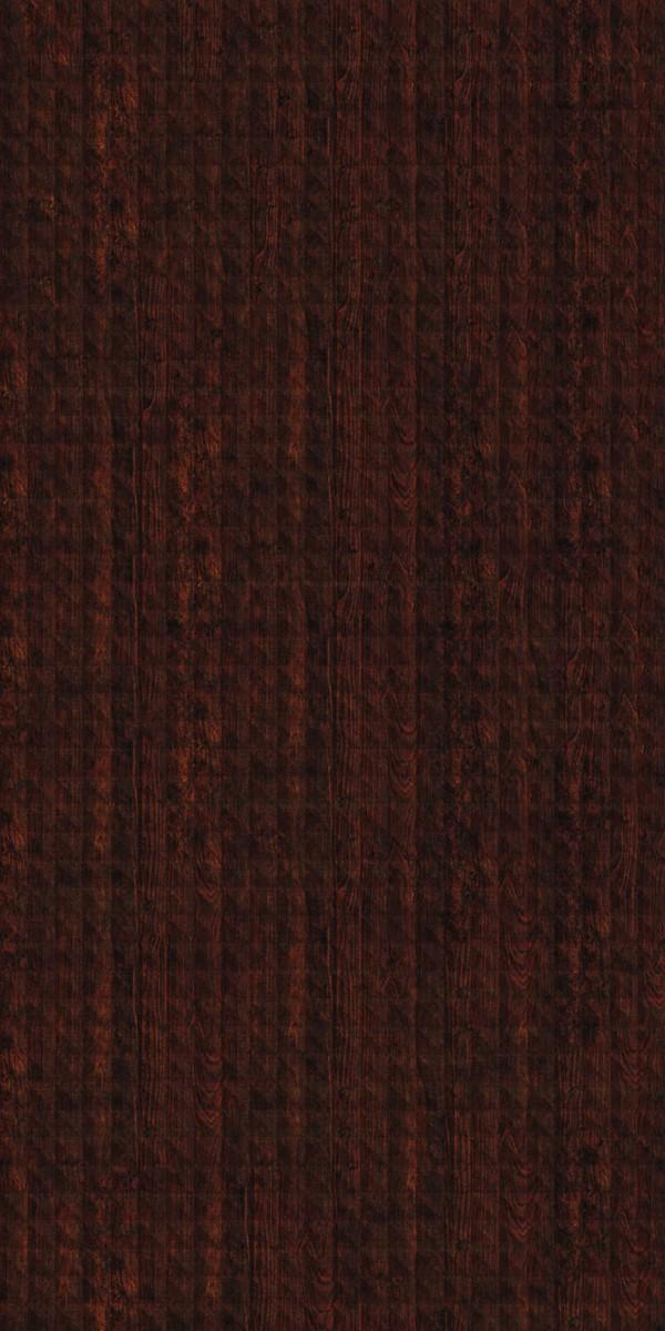 Vinyl Wall Covering Dimension Walls Pillar Burgundy Grain