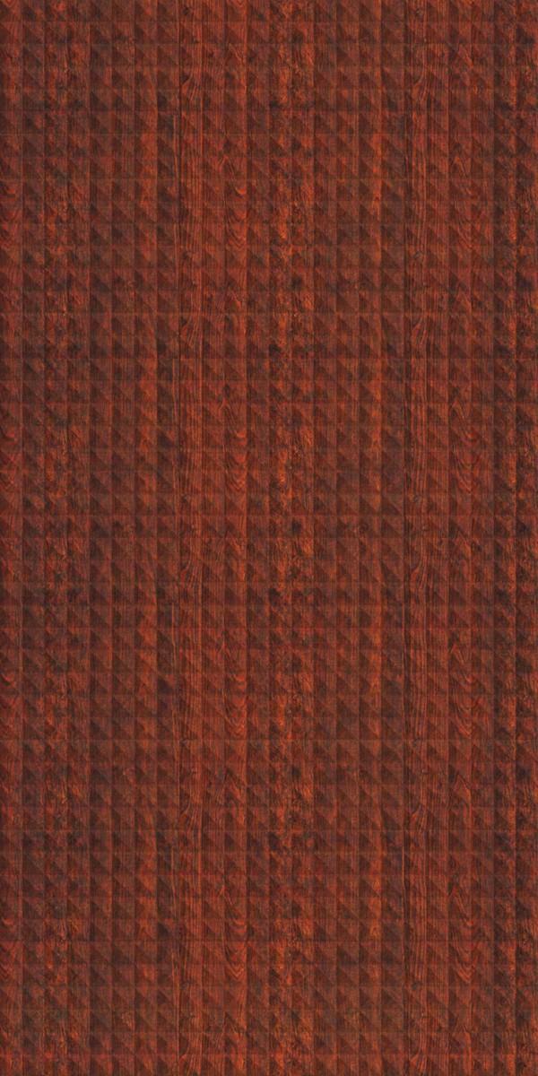 Vinyl Wall Covering Dimension Walls Pillar Walnut