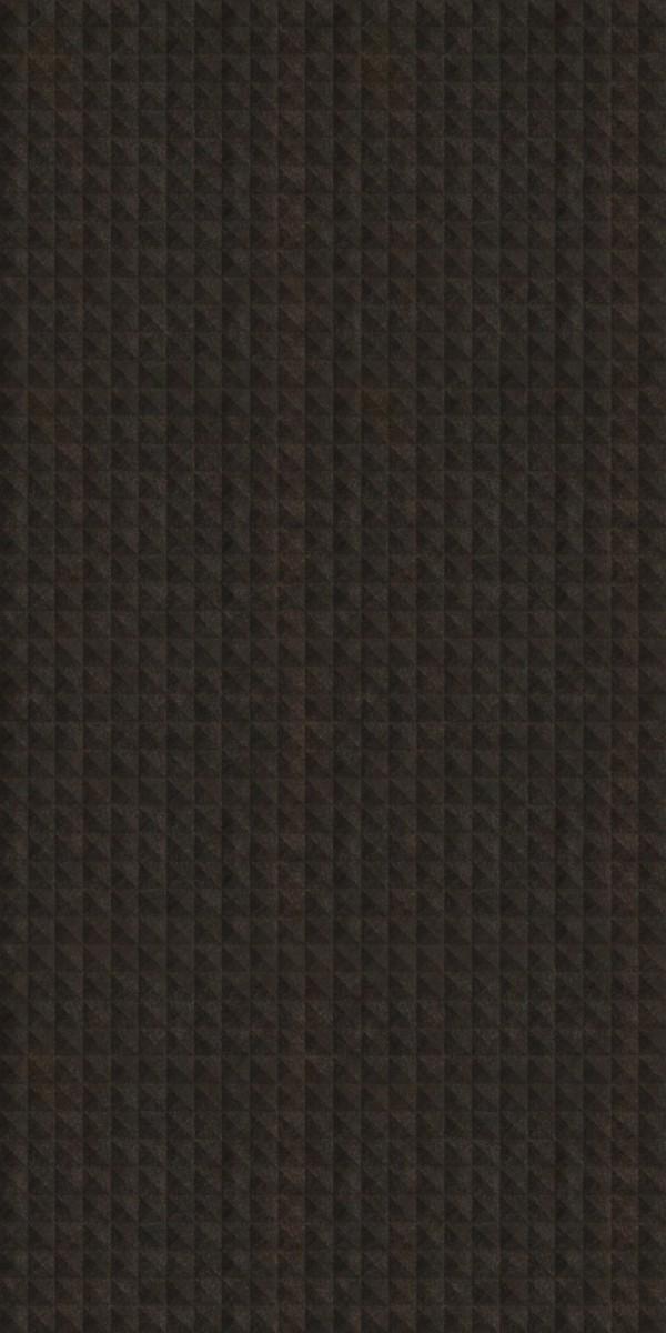 Vinyl Wall Covering Dimension Walls Pillar Gunmetal