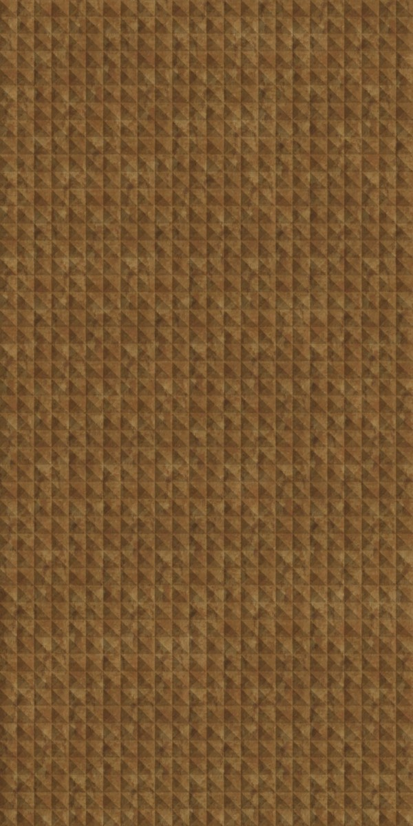 Vinyl Wall Covering Dimension Walls Pillar Aged Gold