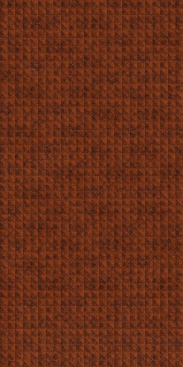 Vinyl Wall Covering Dimension Walls Pillar Moonstone Copper